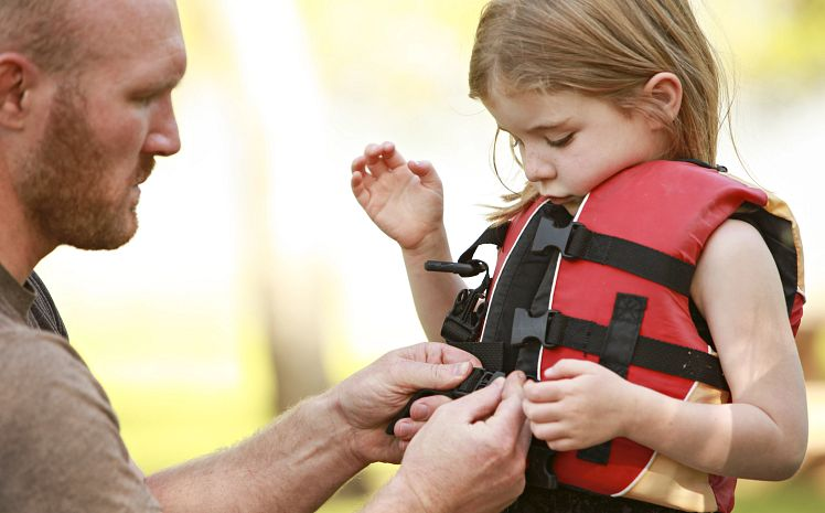 stock-girl-with-lifevest-shutterstock_408787645.jpg