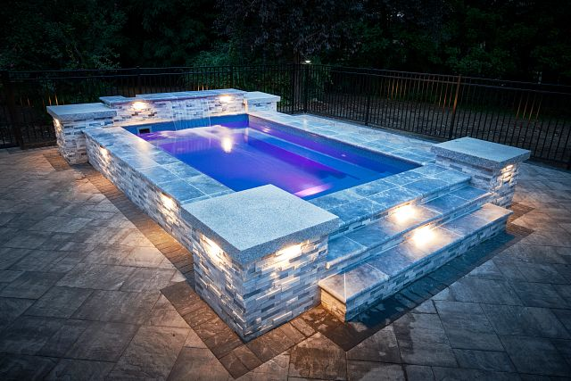 milan-sapphire-blue-fiberglass-raised-deck.jpg