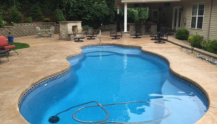 Wideman Pools - St Louis, MO - Photo (5).JPG