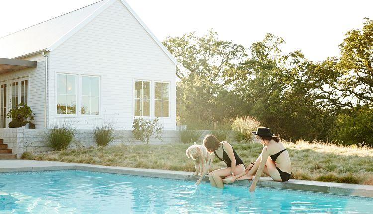women-dog-poolside.jpg