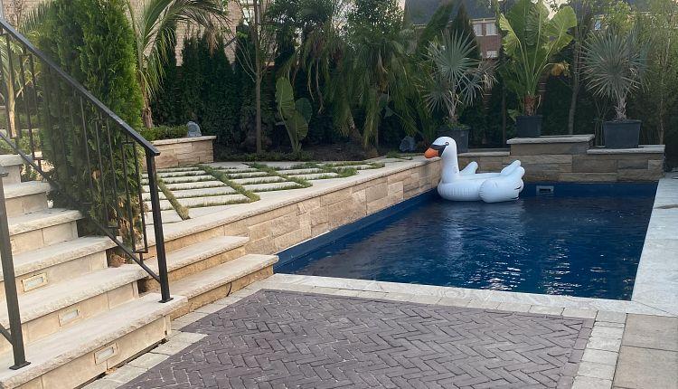 helios-monaco-fiberglass-swan-float.jpeg